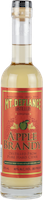 Mt. Defiance Apple Brandy