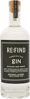 Re:Find Gin 80 Proof