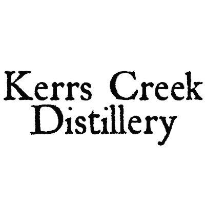 Kerrs Creek Distillery