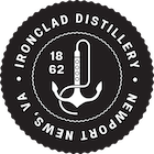 Ironclad Distillery Co