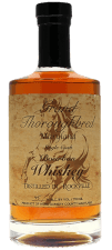 Grand Thoroughbred Single Cask Wheated Bourbon