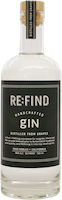 Re:Find Gin 92 Proof