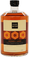 J. Earl Myer Honey Lake