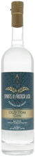 Old Tom Gin 750ml by Spirits of French Lick