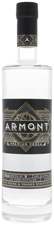Young & Yonder Spirits - Armont Vodka