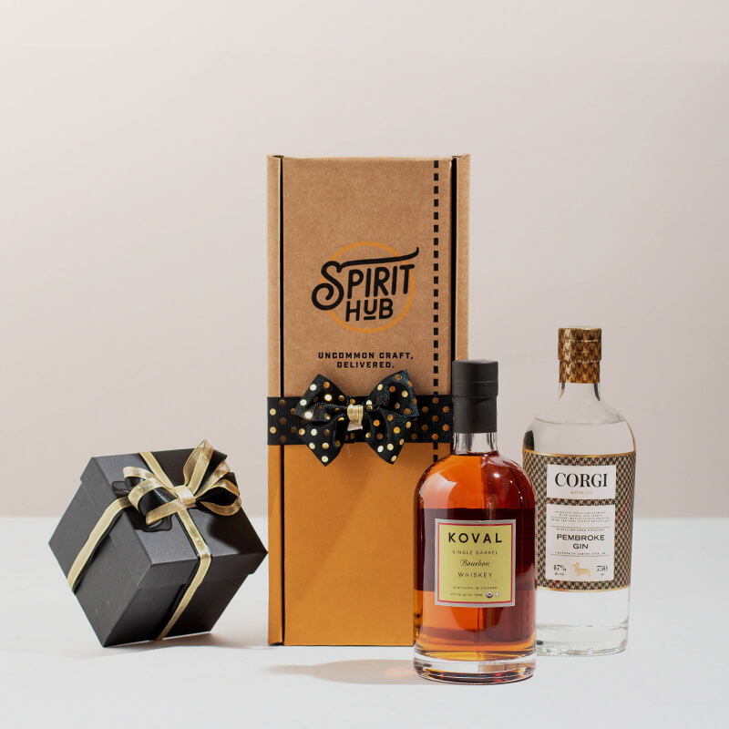 Give The Gift Of Craft