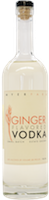 Ginger Vodka