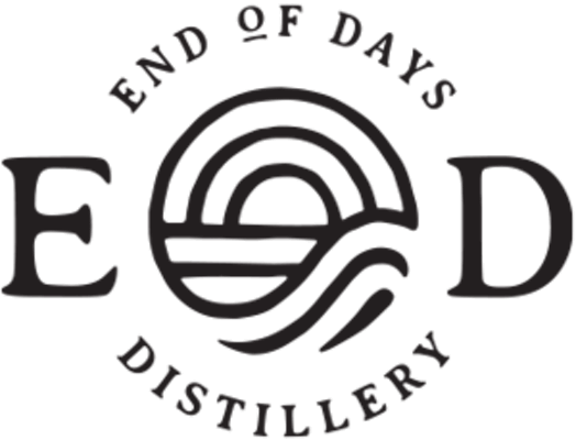 End of Days Distillery