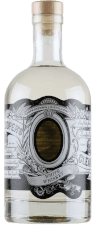Cooper's Clear White Whiskey
