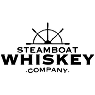Steamboat Whiskey